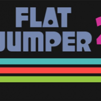 Flat Jumper 2 HD