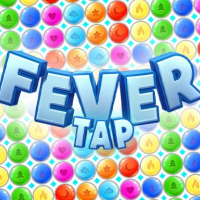 Fever Tap